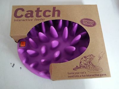 CoA Catch Cat InteractiveFeeder - Posted Today if Paid Before 1pm