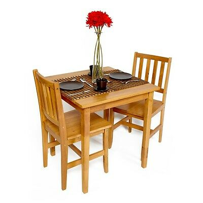 10 x Cafe Bistro Dining Restaurant Table and Chair set