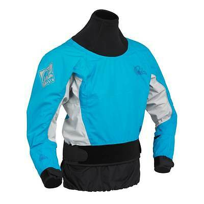 Palm Verve Womens Jacket / Cag Ideal for Canoe / Kayak / Watersports RRP £89.95