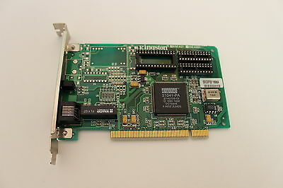 INTEL 21041 BASED PCI ETHERNET ADAPTER DRIVER WINDOWS XP
