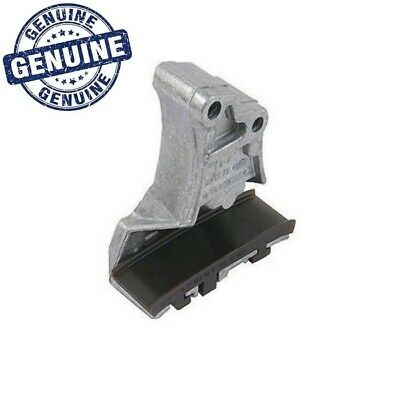 FOR MERCEDES R170 W203 W202 Timing Chain Tensioner slk230