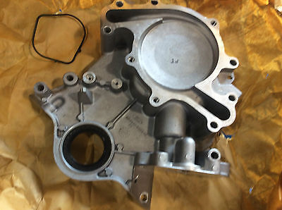 FORD CYLINDER COVER F75Z6019AA 3.8L V6 ENGINE NEW OLD STOCK