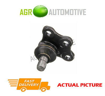 BALL JOINT FR LOWER RH (Right Hand) FOR VAUXHALL CORSA 1.2 69 BHP 2004-06
