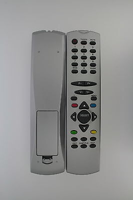 Replacement Remote Control for Digihome DV940B  DV940BN