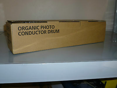 Genuine Ricoh Organic Photo Conductor Drum A230-9510 A2309510 639402 MP 4500 +