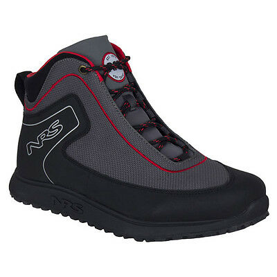 NRS Velocity Water Shoe / Boot Ideal for Canoe / Kayaking / White Water