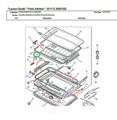 Light Bar Wiring Diagram likewise Off Road Wiring Harness Diagram in addition 5 Pin Relay Wiring Diagram Reverse Polarity additionally Nilight Off Road Atv Jeep Led Light Bar Wiring Harness Kit 40   Relay On Off Switch additionally Chrysler Light Bar. on wiring diagram for led light bar with relay