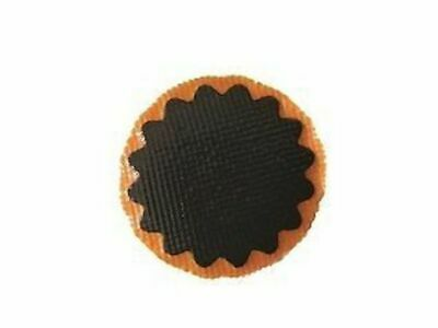 98 x 30mm Round Tube Patch Car / Bicycle / Light Truck Tyre AI0020