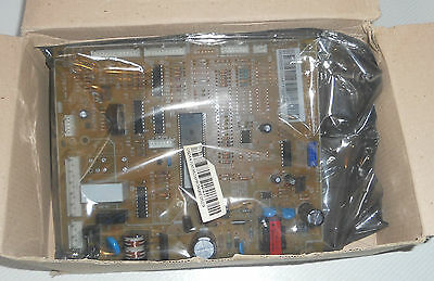 Genuine Samsung Fridge Freezer Main PCB DA92-00123A DA9200123A