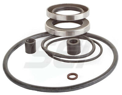 Mercruiser Lower Seal Kit Bravo 2 Only