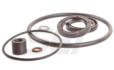 Mercruiser Bravo 1 Lower Seal Kit