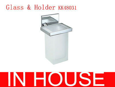 Glass and Holder(4803)
