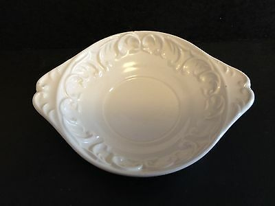 Napco - Small Candy Dish - C-8582