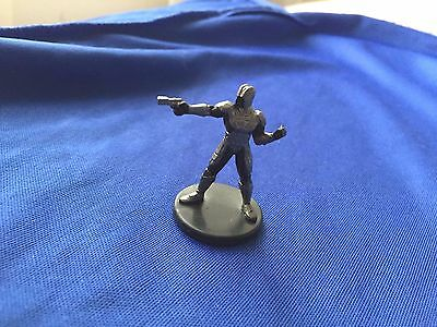 Star Wars Miniatures Knights of the Old Republic #20/60 Sith Operative- NC