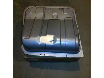 Ford Fiesta Mk1 Xr2 New Petrol Fuel Tank Boxed Brand New