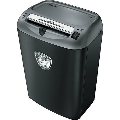 Fellowes Powershred 70S Strip-Cut Office Paper Shredder 4671301