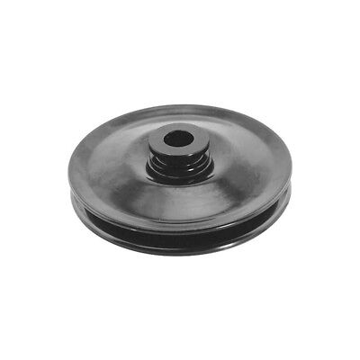 Ford Mustang Power Steering Pump Pulley - 302 Except Boss & 351 - Without Air