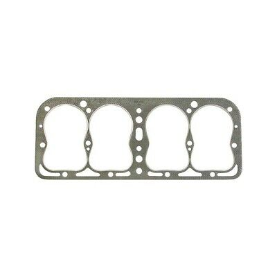 Model A Ford Head Gasket - Graphtite - For High Compression Heads 28-23811-1