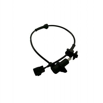 New ABS Wheel Speed Sensor Fit For Chevrolet Aveo Rear Right or Left 4-CYLINDER