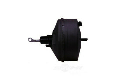 Remanufactured ACDelco 14PB4048 Professional Durastop Power Brake Booster Assembly