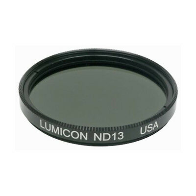 """Lumicon Neutral Density / Moon Filter ND13 13% Transmission - 2""""  # LF2080"""