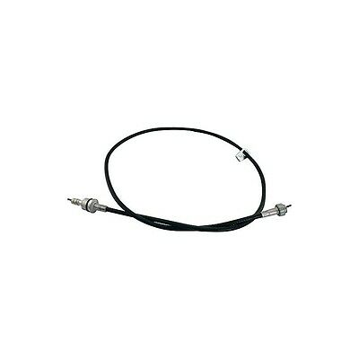 Speedometer Cable & Housing - All Transmissions - Ford 60-34507-1