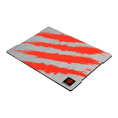 [MadCatz] G.L.I.D.E. 3 Gaming Surface, Mouse Pad, High Sensitivity, GLIDE 3, M