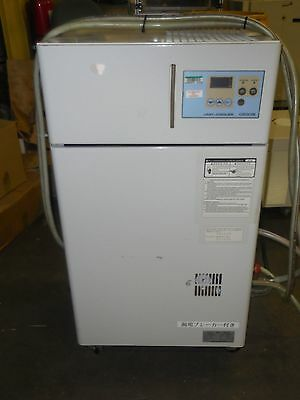 Orion RKS-400V-A Unit Cooler