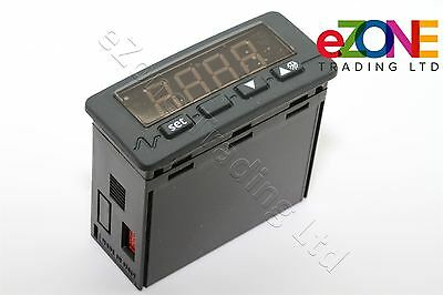 XTS Digital Thermostat Temperature Controller for Various G4 G6 G9 Pizza Ovens