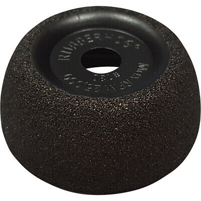 Tyre (Tire) Repair Carbide Buffing Contour Wheel - Rubberhog #130 Economy