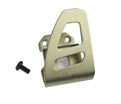 Milwaukee 42-70-2653 M18 FUEL Belt Clip/Hook for drills and impacts