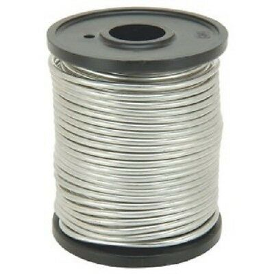 Nickel / Chrome Wire SWG24 0.559MM Nichrome Resistance Heating Wire Element