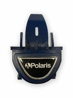 Zodiac Polaris OEM (1) Top Release Latch Button Replacement for 9300 Sport