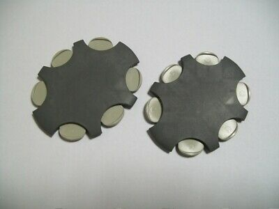 ProWax Wax Guards Filters for Oticon and Bernafon Hearing Aids