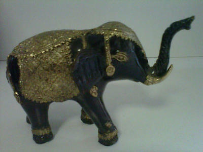 Elephant Statue from Thailand