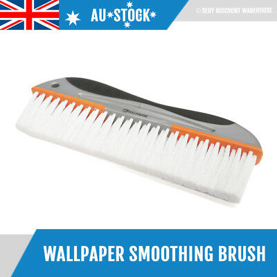 """11.5"""" Synthetic Filament Wallpaper Smooth Brush S10061"""
