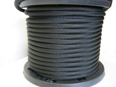 "Bungee Shock Cord 1/4"" x 500 ft by CobraRope"