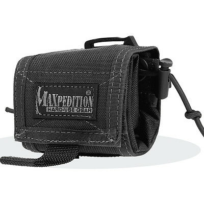 Maxpedition Rollypoly Mm Faltbare Tasche M