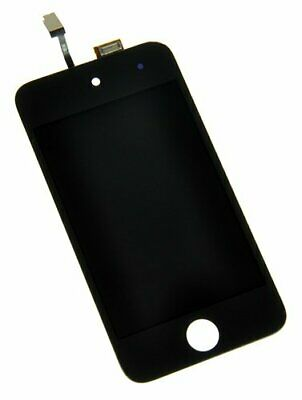 LCD Display Screen +Digitizer Assembly for iPod Touch 4G 4th Gen UK New