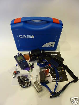 Pac Ext2-1 Dog With New Exc4 Collar Training Collar 3Km Range 90 Hrs