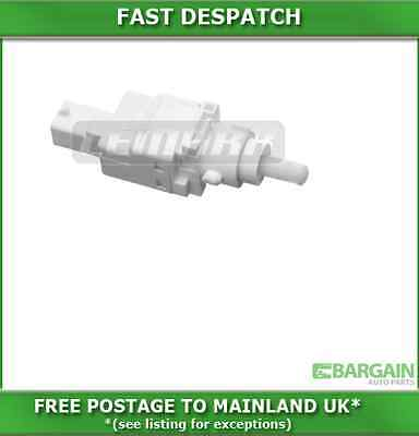 Lemark Lbls094 6719 Switch  Clutch Control For Peugeot Boxer 2.8 2004-