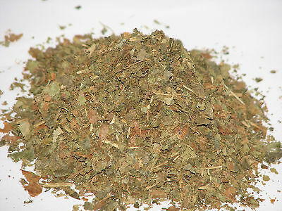 Witch Hazel Herbs, For Incense & Magical Use,Metaphysical, Pagan,Wicca,Spiritual