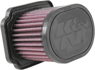 K&N Air Filter for Yamaha MT-07 2015