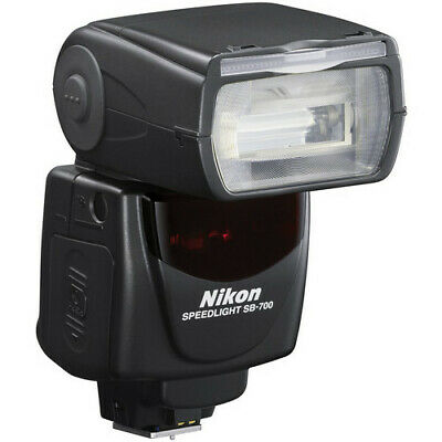 Nikon Speedlight SB-700 AF Shoe Mount Flash for Nikon - BRAND NEW!!