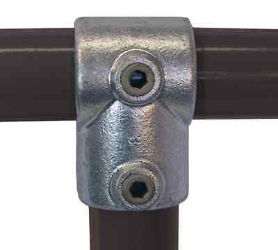 thumbs3.picclick.com/d/l400/pict/111691126758_/FastClamp-Short-Tee-to-suit-33-42-48mm-tube-Scaffolding