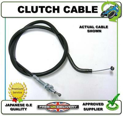 New Oe Specification Clutch Cable Honda Cbr900 Cbr 900 Cbr900Rr Fireblade 96 97
