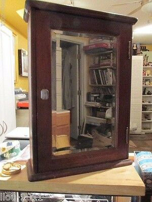 1900 1950 Cabinets Amp Cupboards Furniture Antiques