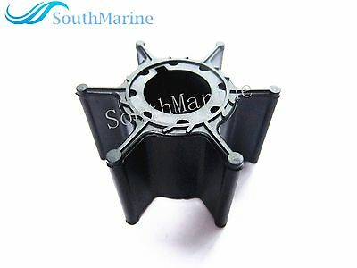 Impeller 682-44352-01-00 47-84027M  for Yamaha 9.9HP 15HP Outboard Motor