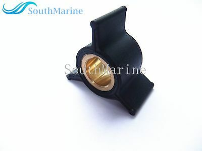 Impeller for Johnson Evinrude OMC 2HP 3HP 4HP Outboard Motor 433935 433915