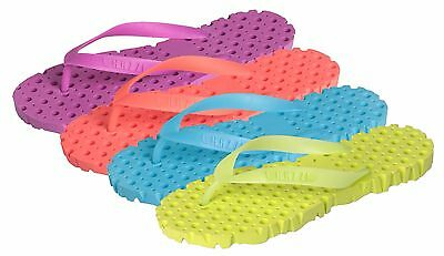 WHOLESALE Ladies Flip Flops Sandals Lot 36 Cheeze Style, Very Comfy,Only $1.25ea